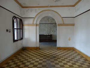 Casa En Venta En Distrito Nacional - Gazcue Código FLEX: 18-862 No.12