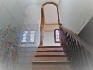 Casa En Venta En Distrito Nacional - Gazcue Código FLEX: 18-862 No.13