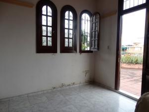 Casa En Venta En Distrito Nacional - Gazcue Código FLEX: 18-862 No.14