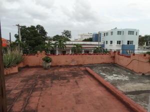 Casa En Venta En Distrito Nacional - Gazcue Código FLEX: 18-862 No.15