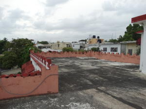 Casa En Venta En Distrito Nacional - Gazcue Código FLEX: 18-862 No.16
