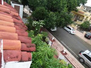 Casa En Venta En Distrito Nacional - Gazcue Código FLEX: 18-862 No.17