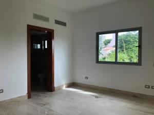 Casa En Venta En Distrito Nacional - La Julia Código FLEX: 18-1206 No.10