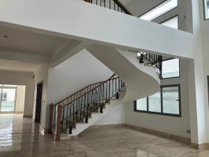 Casa En Venta En Distrito Nacional - La Julia Código FLEX: 18-1206 No.1