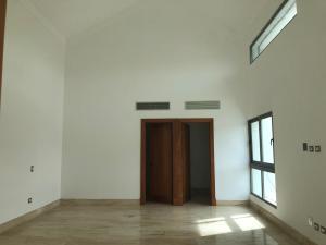 Casa En Venta En Distrito Nacional - La Julia Código FLEX: 18-1206 No.11
