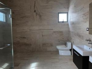Casa En Venta En Distrito Nacional - La Julia Código FLEX: 18-1206 No.9