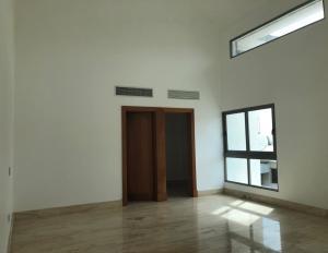 Casa En Venta En Distrito Nacional - La Julia Código FLEX: 18-1206 No.7