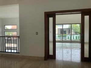 Casa En Venta En Distrito Nacional - La Julia Código FLEX: 18-1206 No.6