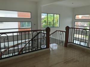 Casa En Venta En Distrito Nacional - La Julia Código FLEX: 18-1206 No.5