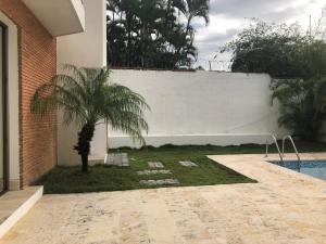 Casa En Venta En Distrito Nacional - La Julia Código FLEX: 18-1206 No.4