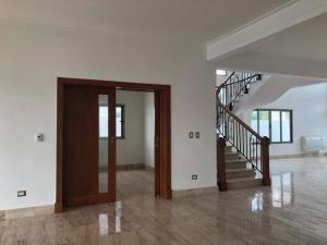 Casa En Venta En Distrito Nacional - La Julia Código FLEX: 18-1206 No.14