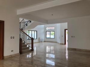 Casa En Venta En Distrito Nacional - La Julia Código FLEX: 18-1206 No.2
