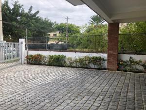 Casa En Venta En Distrito Nacional - La Julia Código FLEX: 18-1206 No.15
