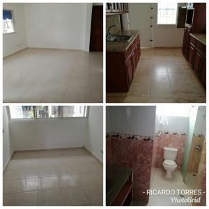 Casa En Venta En Distrito Nacional - Altos de Arroyo Hondo Código FLEX: 18-1239 No.11