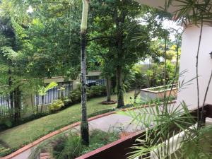 Casa En Venta En Distrito Nacional - Altos de Arroyo Hondo Código FLEX: 18-1239 No.2