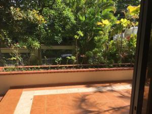 Casa En Venta En Distrito Nacional - Altos de Arroyo Hondo Código FLEX: 18-1239 No.6