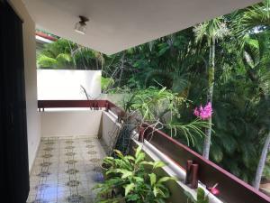 Casa En Venta En Distrito Nacional - Altos de Arroyo Hondo Código FLEX: 18-1239 No.4