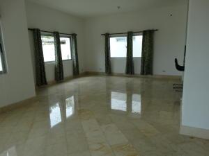 Casa En Venta En Distrito Nacional - Cuesta Hermosa II Código FLEX: 19-281 No.3