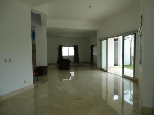 Casa En Venta En Distrito Nacional - Cuesta Hermosa II Código FLEX: 19-281 No.4