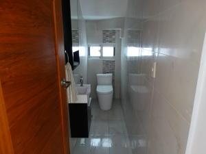 Casa En Venta En Distrito Nacional - Cuesta Hermosa II Código FLEX: 19-281 No.5