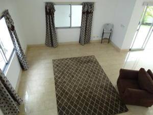 Casa En Venta En Distrito Nacional - Cuesta Hermosa II Código FLEX: 19-281 No.6
