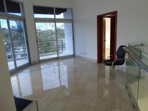 Casa En Venta En Distrito Nacional - Cuesta Hermosa II Código FLEX: 19-281 No.7