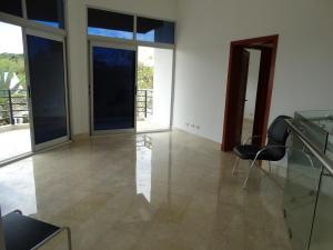 Casa En Venta En Distrito Nacional - Cuesta Hermosa II Código FLEX: 19-281 No.8