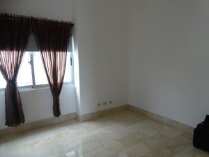 Casa En Venta En Distrito Nacional - Cuesta Hermosa II Código FLEX: 19-281 No.11