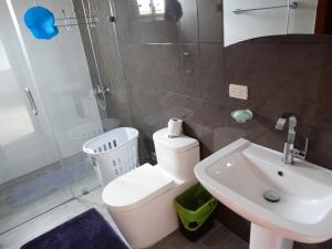 Casa En Venta En Distrito Nacional - Cuesta Hermosa II Código FLEX: 19-281 No.14