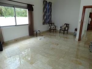 Casa En Venta En Distrito Nacional - Cuesta Hermosa II Código FLEX: 19-281 No.15