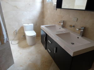 Casa En Venta En Distrito Nacional - Cuesta Hermosa II Código FLEX: 19-281 No.16