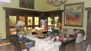 Casa En Venta En Distrito Nacional - Cuesta Hermosa II Código FLEX: 19-608 No.3