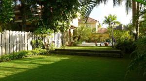Casa En Venta En Distrito Nacional - Cuesta Hermosa II Código FLEX: 19-608 No.4