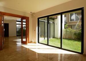 Casa En Venta En Distrito Nacional - Arroyo Hondo Código FLEX: 19-992 No.2