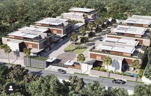 Casa En Venta En Distrito Nacional - Arroyo Hondo Código FLEX: 19-992 No.11