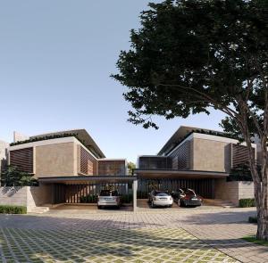 Casa En Venta En Distrito Nacional - Arroyo Hondo Código FLEX: 19-992 No.6