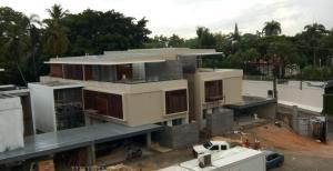 Casa En Venta En Distrito Nacional - Arroyo Hondo Código FLEX: 19-992 No.14