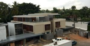 Casa En Venta En Distrito Nacional - Arroyo Hondo Código FLEX: 19-1003 No.11