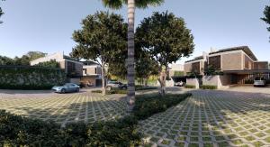 Casa En Venta En Distrito Nacional - Arroyo Hondo Código FLEX: 19-1005 No.8