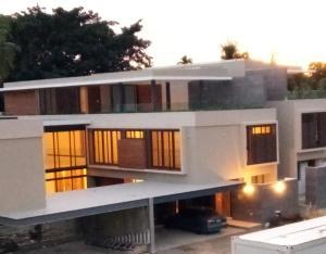 Casa En Venta En Distrito Nacional - Arroyo Hondo Código FLEX: 19-1005 No.10