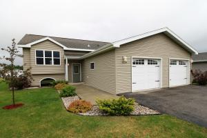 1126 RIVERVIEW Rd., Detroit Lakes, MN 56501