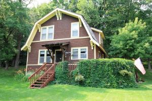 11274 CTY RD 147, Detroit Lakes, MN 56501