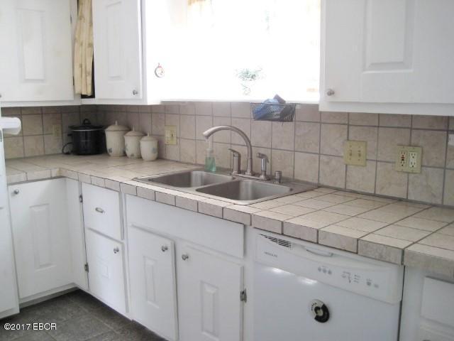MLS#:415529 Address:  235 Marina Circle Creal Springs 62922