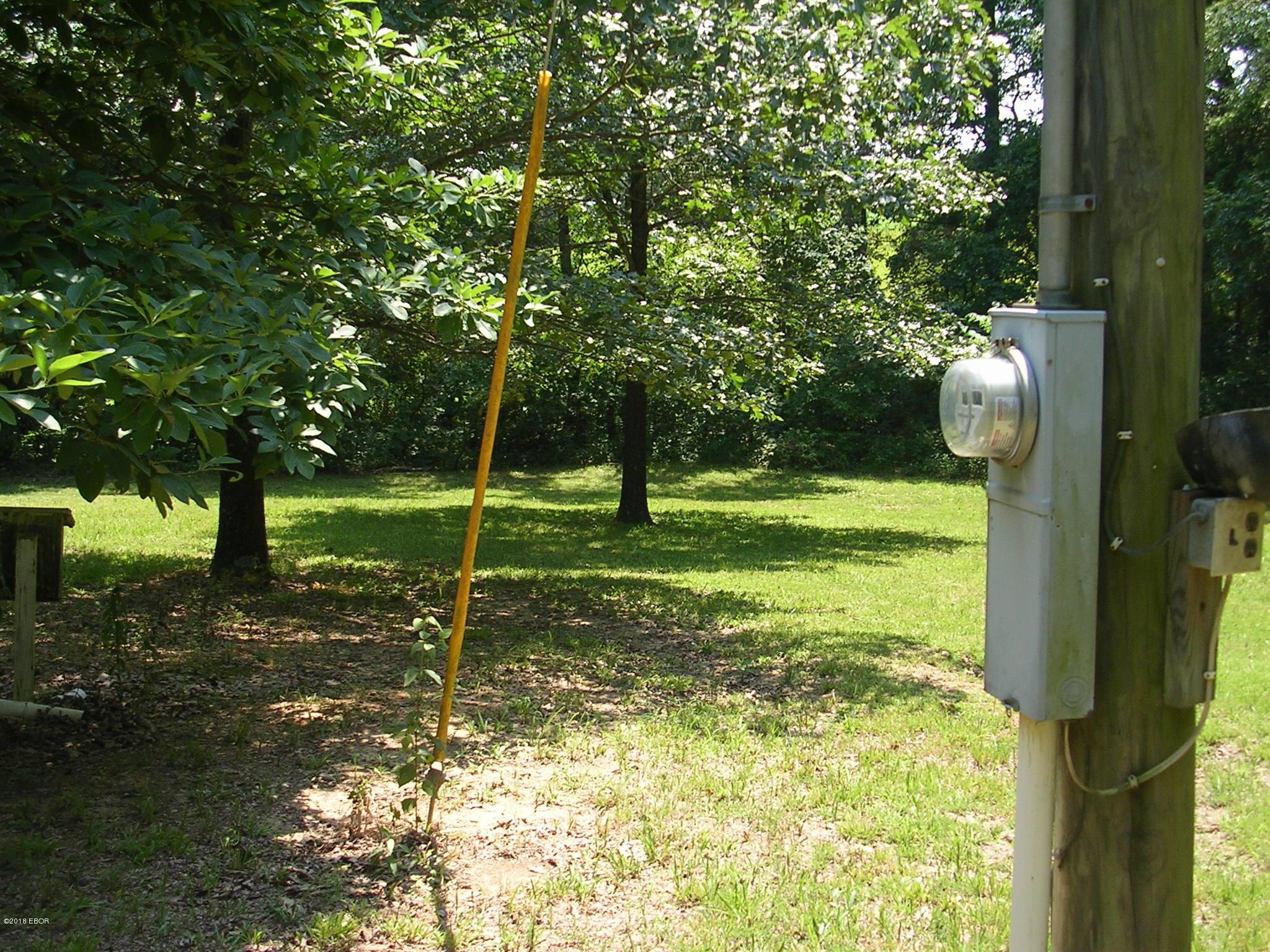 MLS#:419136 Address:  012 Bowed Tree Rd Eddyville 62928