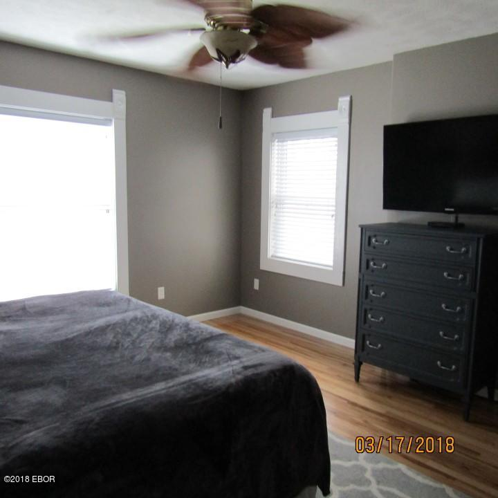 MLS#:419259 Address: N 1001 Market Marion 62959