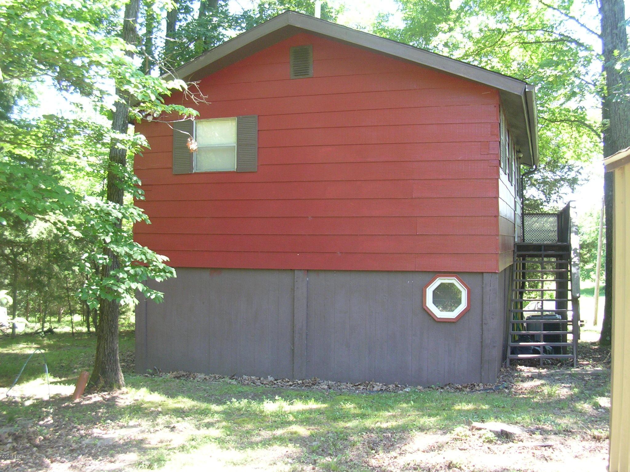 MLS#:419333 Address:  656 Timberwolf Goreville 62939
