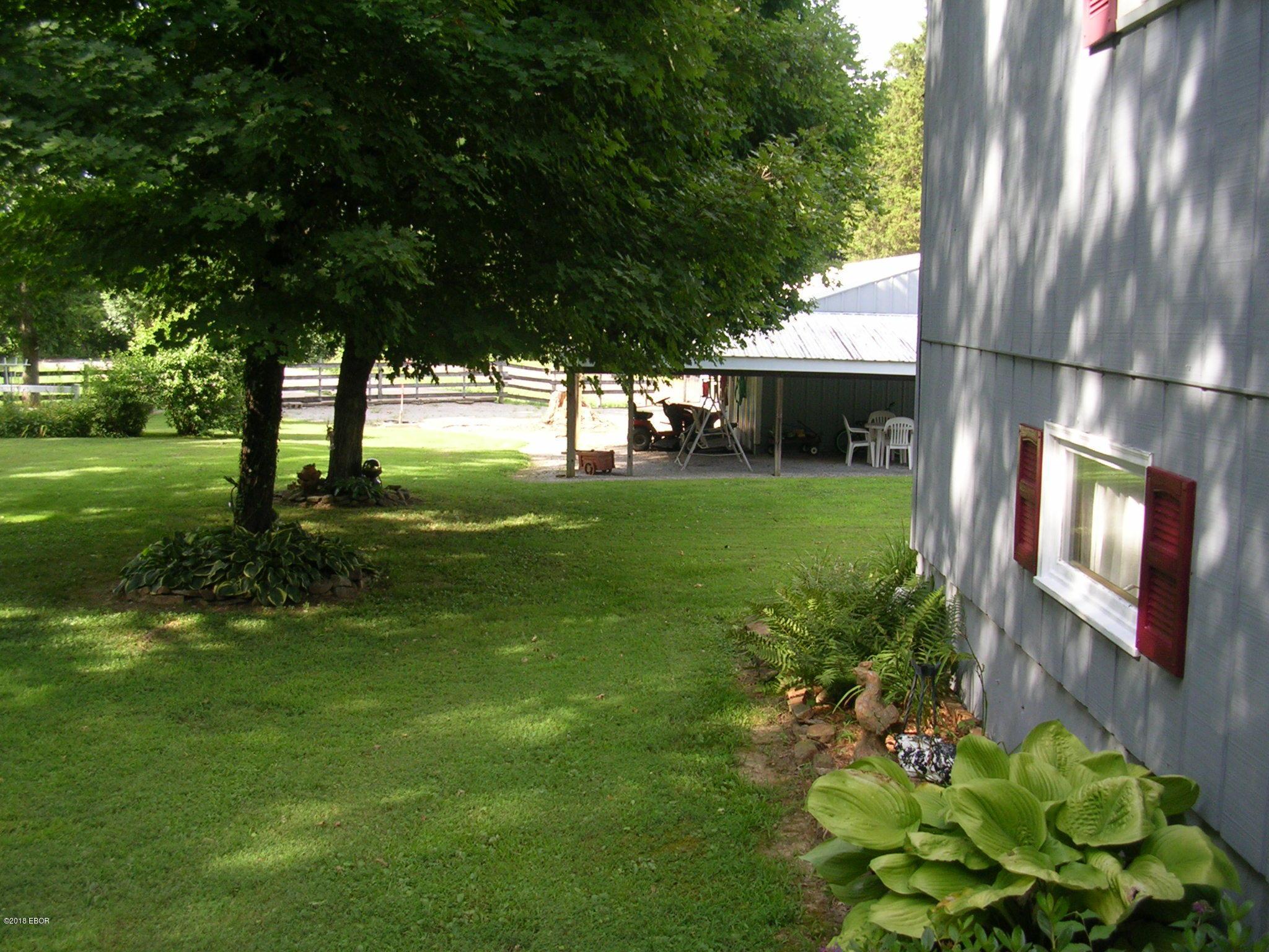 MLS#:417547 Address:  6925 Dutchman Lake Rd Tunnel Hill 62972