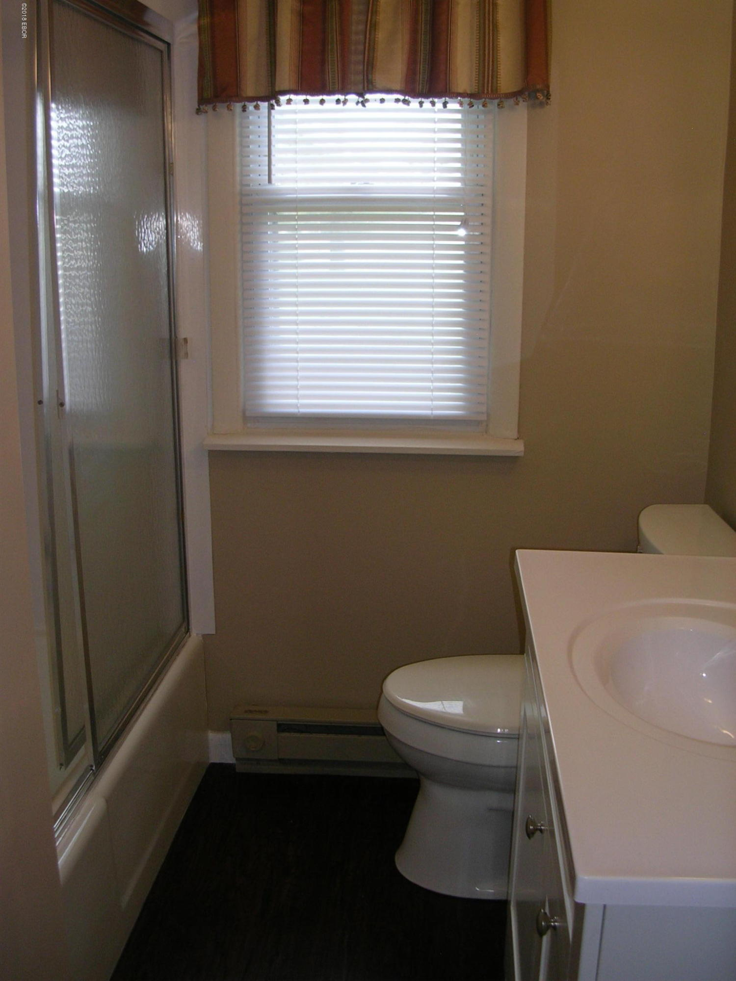 MLS#:422640 Address: S 820 Broadway Goreville 62939