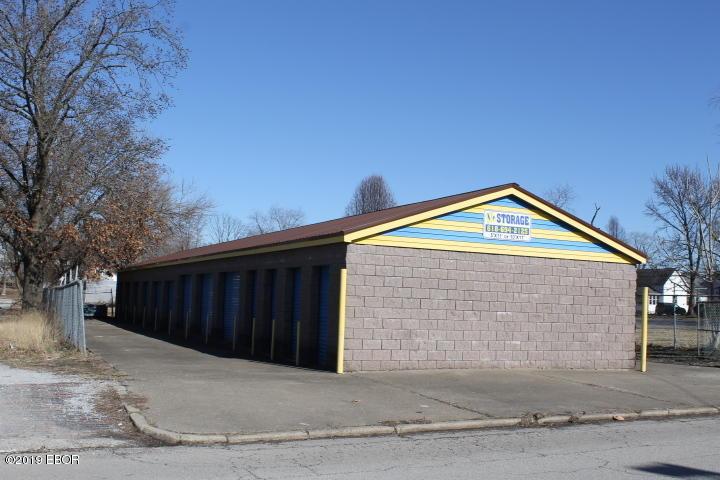 MLS#:425656 Address: W 207 Poplar West Frankfort 62896