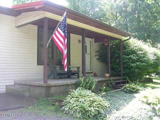 MLS#:426159 Address:  440 Red Cedar Ozark 62972